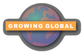 Growing Global